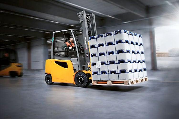 logistic-1-750