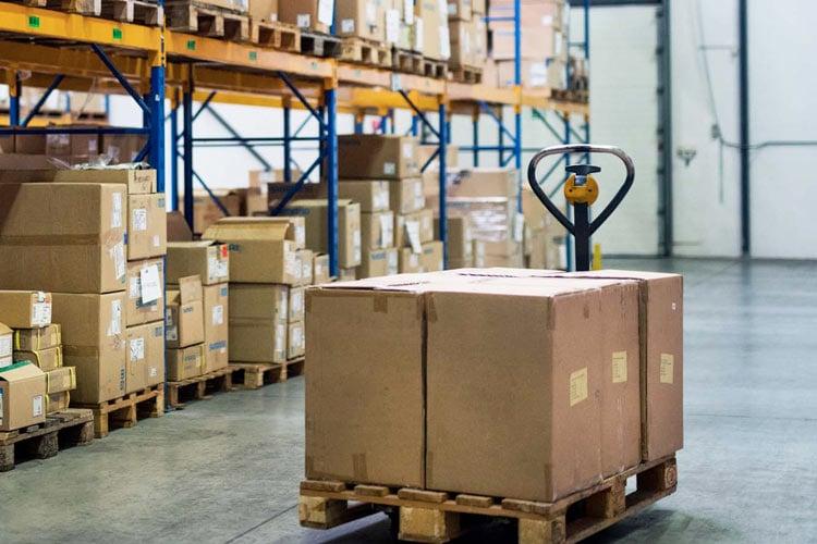 logistic-4-750